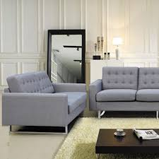 Living Room Set Furniture Living Room Sets Living Rom Furniture Jcpenney