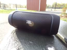 jbl charge 2 black friday jbl charge 2 big sound little package review g style magazine