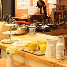 kitchen collection black friday drama 2014 sbs birth of a 미녀의 탄생 page 181 k