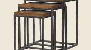 Side Table Ikea by Table Best Nesting Tables Ikea Wonderful Ikea Nesting Tables