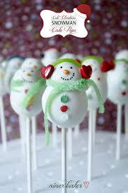 229 best christmas dessert recipes images on pinterest christmas