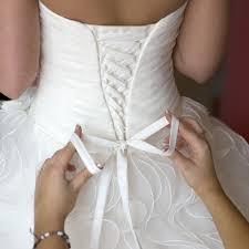 wedding dress alterations linas home