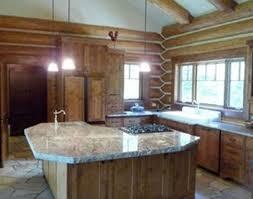 Kitchen Layout Design Software Kitchen Home Decor Bathroom Design A Kitchen For Free