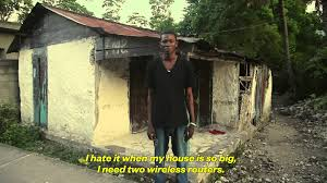 African Kid Meme Clean Water - first world problems anthem youtube