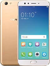 Oppo F3 Oppo F3 Phone Specifications