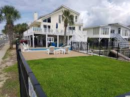 north myrtle beach real estate sales search search for real