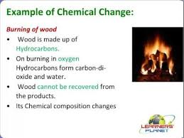 cbse class 10 chemistry chemical reactions and equations ts 2