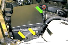bmw e46 power steering pump replacement bmw 325i 2001 2005
