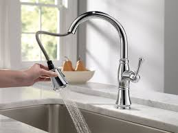 Best Kitchen Faucets Kitchen Faucet Contemporary Modern Kitchen Faucets Best Kitchen