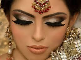 wedding makeup asian wedding makeup trends