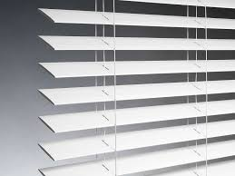 faux wood blinds everwood distinctions hunter douglas