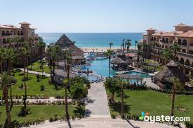 Map Of Cabo San Lucas Map Of Royal Solaris Los Cabos Hotel Oyster Com Review