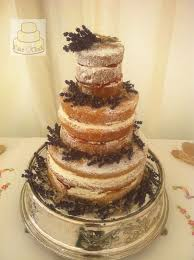 9 best wedding cakes images on pinterest chang u0027e 3