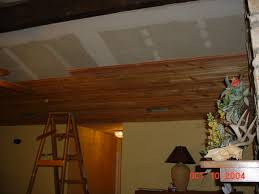 laminate hardwood floor on ceiling flooring contractor talk