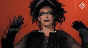 Crow Halloween Costume Diy Fashionable Avian Ensembles Crow Costume