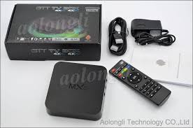 player update for android mxq smart tv box android 4 4 amlogic s805 k15 2 fully