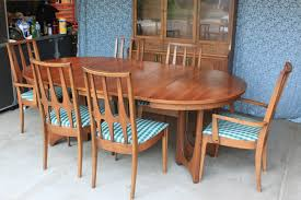 Broyhill Dining Table And Chairs Broyhill Brasilia Dining Set House Pinterest Dining