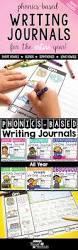Preschool Writing Paper Template Best 25 Kindergarten Writing Journals Ideas On Pinterest