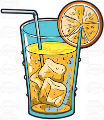 mixed drink clipart a cold orange juice drink juice drinks orange juice and juice