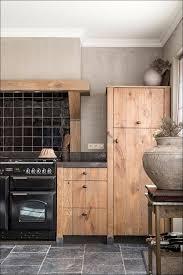 Rustic Kitchen Cabinet Hardware Pulls Kitchen Breathtaking Rustic Kitchen Cabinet Handles Photo