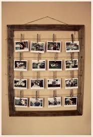 small apartment organization diy frame key holder click pic for 20 diy small apartment