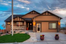 manuel builders floor plans colorado springs co new home builder campbell homes