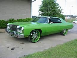cheyhene u0027s blog gp u0027s73 grands73 u0027s 1973 chevrolet impala 1973