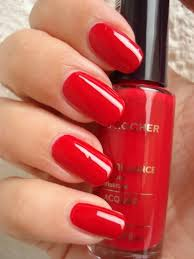 si e yves rocher 24 best nail yves rocher images on nail