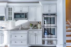 wolf home products cabinets submitted wolf home products