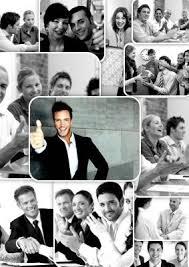 best 25 free collage maker ideas on pinterest free photo