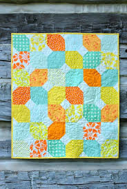 baby quilts to make in a day baby quilts kits to make baby quilts