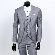 wedding dresses for men men s suits jacket formal dress lalbug