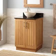 bathroom cabinets white bathroom vanity bathroom sinks and