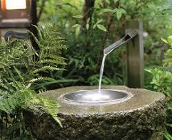japanese garden indoor champsbahrain com