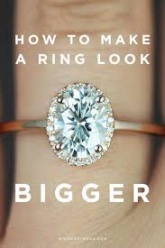 make your own wedding band wedding rings make your own wedding ring massachusetts make your