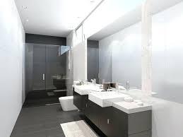 Small On Suite Bathroom Ideas En Suite Bathroom Stylish Decoration Bathroom Ideas Bathroom Ideas