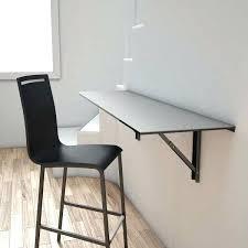 table amovible cuisine table de cuisine escamotable ikea table cuisine rabattable ilot de