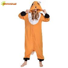 Fox Halloween Costume Cheap Halloween Fox Costume Aliexpress Alibaba Group