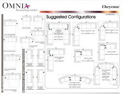Sectional Sofas Dimensions Small Sectional Sofa Dimensions Mayamokacomm
