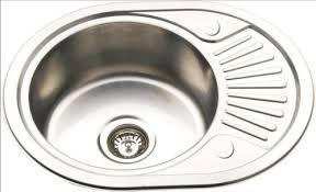 Round Kitchen Sink by Kitchen Sinks And Drainers Interesting Small Kitchen Sink With