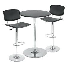 Bar And Stool Sets Bar Table And Stool Set U2013 Sahlin Info