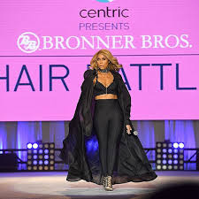 bonner brother winter hairshow in atlanta 2016 bronner brother 39 s hair show essence com