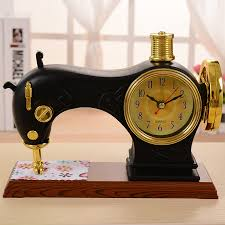 alarm clock vintage picture more detailed picture about sewing