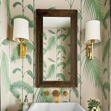 Southern Living Bathroom Ideas Best 25 Tropical Bathroom Ideas On Pinterest Tropical Bathroom