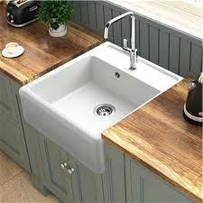 vasque de cuisine vasque evier cuisine best evier cuisine blanc castorama photos