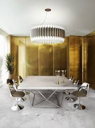 contemporary dining room table 10 superb square dining table ideas for a contemporary dining room