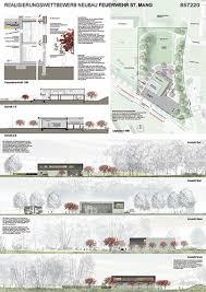 wettbewerbe architektur architektur raum wettbewerbe