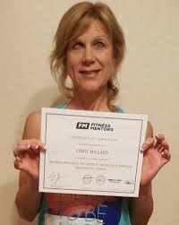 nccpt ceu u2013 fitness mentors