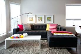 doherty design studio 31 examples important best sofas for small living room sleek