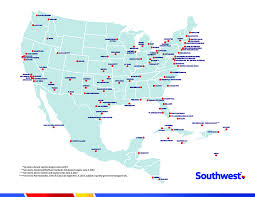 swa route map southwest flight map kaju